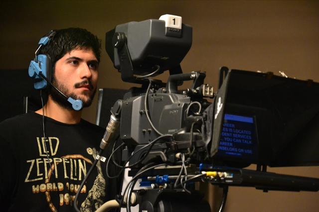 film_student