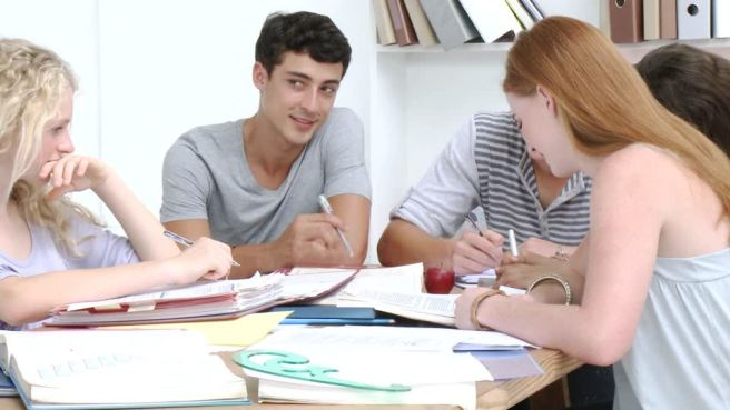 837494176-guy-canada-casual-homework-studying-learning