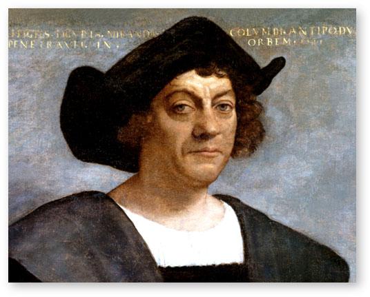 christopher-columbus-portrait-21